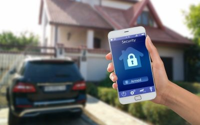 The Best Security Systems for Your Property in 2018